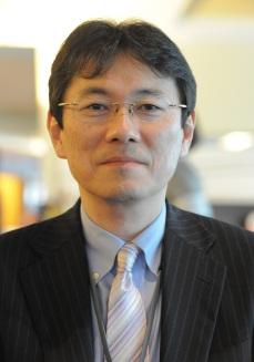 DrTakamatsu.jpg